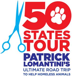 50states_logo_tagline_350.jpg