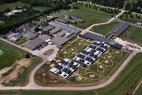 6 Hill's PNC - Aerial View.jpg