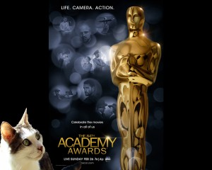 Academy-Awards-Poster-2012-with-awestruch-graceycopy-300x240.jpg