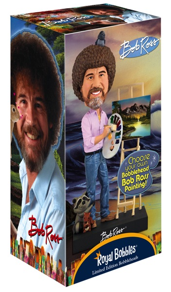 BOB ROSS Box Comp C copy