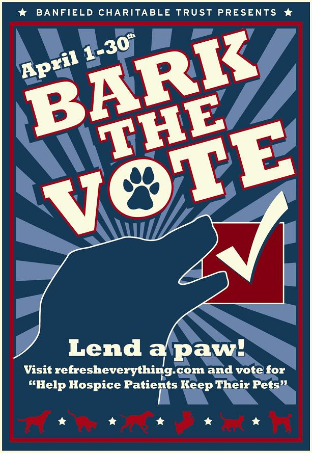 Bark_The_Vote_613W.JPG
