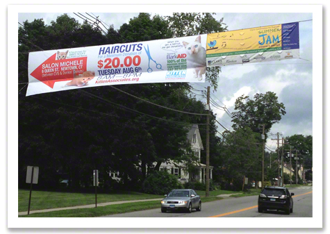 Big Banner R Olson copy.jpg