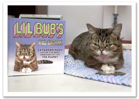 Bub with her Book R Olson.jpg