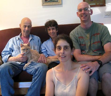 Chester_and_Family.Rosenstein_sm.jpg