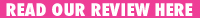 CritterZone Ad 200 copy.jpg