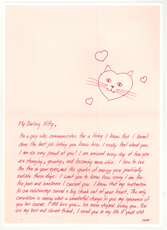 Darling Kitty Note Card.jpg