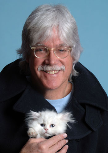 Dr_Kevin_Fitzgerald_(with_Kitten).jpg