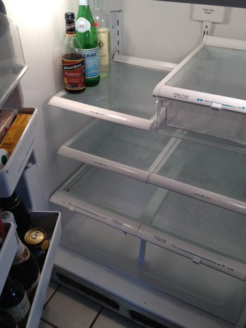 Empty Fridge.jpg