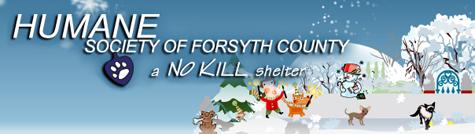 Forsyth.jpg