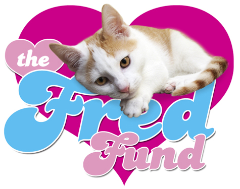 Fred Fund Logo w Fred.jpg