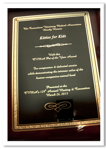 Full angle plaque b copy.jpg