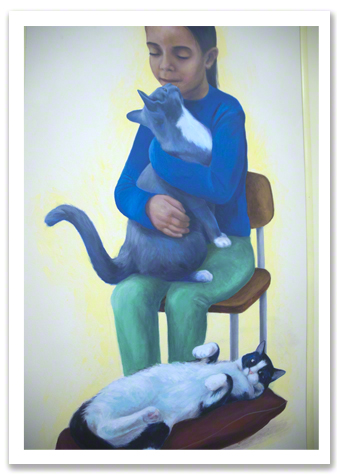 Girl holding cat painting r olson.jpg