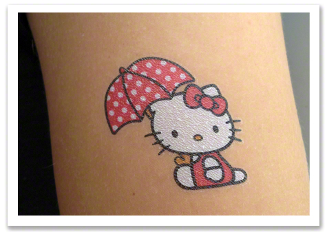 Hello Kitty Tat R Olson.jpg