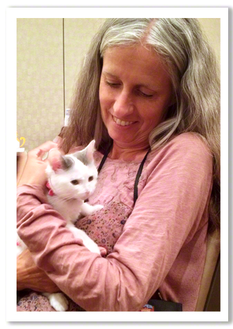 Ingrid and Kitten R Olson.jpg