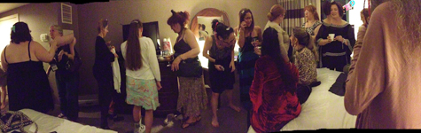 Ingrids Birthday Pano 475.jpg