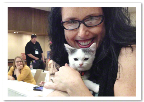 Kitten Envy with Angie R Olson.jpg