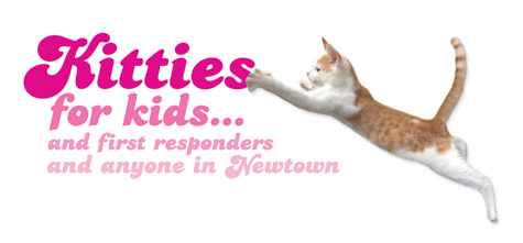 Kitties for Kids LU R.Olson 475.jpg
