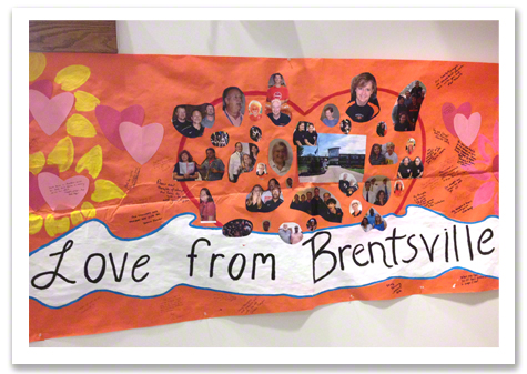 Love from Brentsville R Olson.jpg