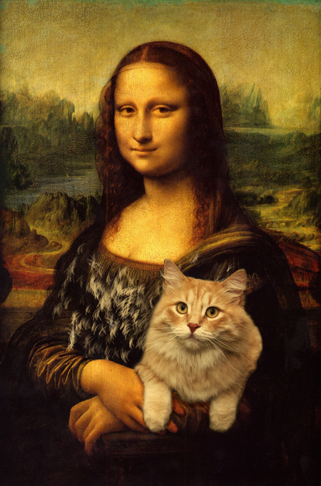 Mona_Lisa Cat Hair.jpg