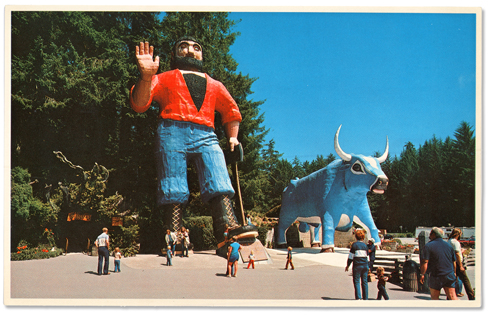 Paul Bunyan and Babe PC.jpg