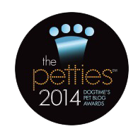 Petties 2014 Logo General.png