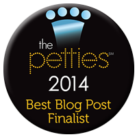 Petties_2014_Blog Post Finalist Badge 200.png