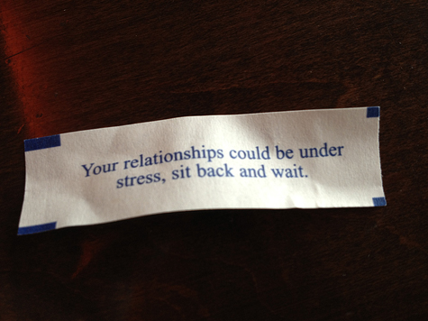 Relationships Fortune.jpg
