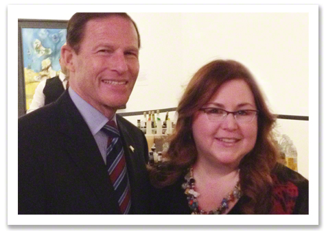 Robin and Richard Blumenthal frame copy.jpg
