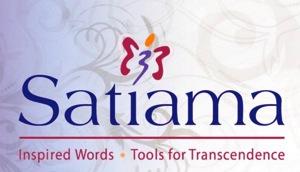 Satiama