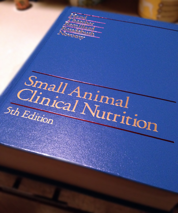 Small Animal Clinical Nutrition.jpg