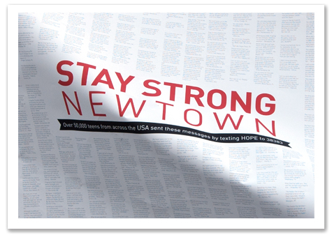 Stay Strong Newtown R.Olson .jpg