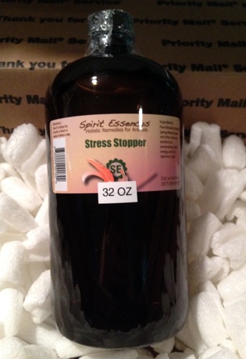 Stress Stopper Bottle.jpg