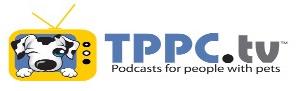 TPPC.jpg