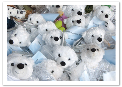 White Bears R.Olson .jpg