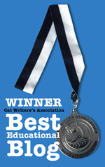 Winner Medallion_sm copy.jpg