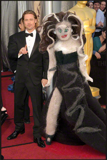 angelina-meowy-red-carpet-Olson.jpg