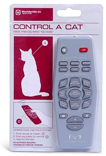 b640_control_a_cat_remote_control.jpg
