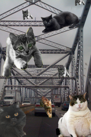 catpaint bridge.png