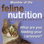 feline_nutrition_badge04_blue.png