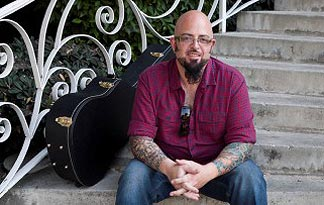 Jackson galaxy covered in cat hair for Jackson galaxy phone number