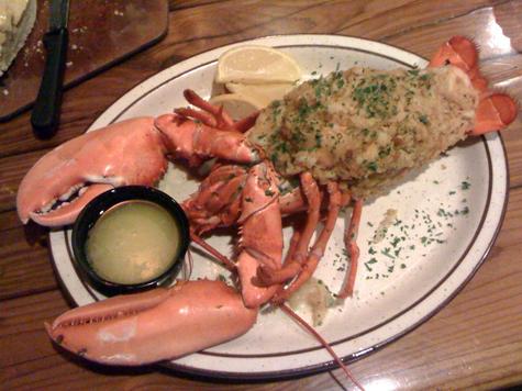 lobstah.jpg