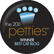 petties-2011-winners-cat-blog-175x200 copy.png