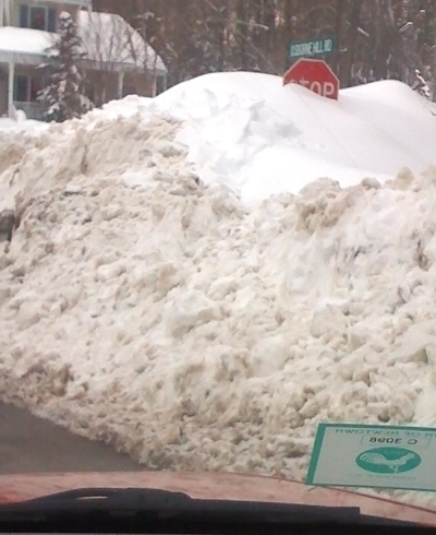 stop sign and snow pile.jpg