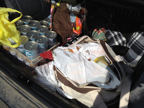 trunk of stuff.jpg