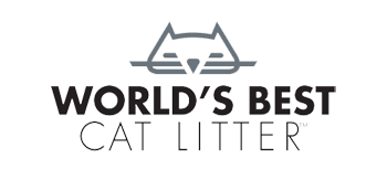 worlds-best-cat-litter-logo.png